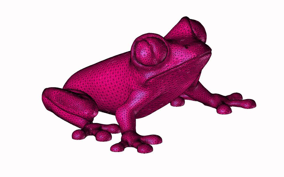 DesignCAD Pro 10  Dessin et CAO  2D et 3D  Cogistem
